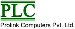 Prolink Computer Pvt. Ltd.