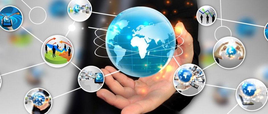 Enterprise Computing